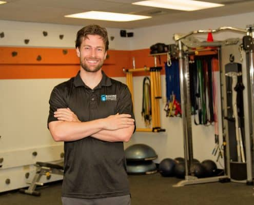 Greenwood Village Personal Training