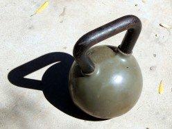 Inner Evolution Fitness, Greenwood Village Personal Trainer